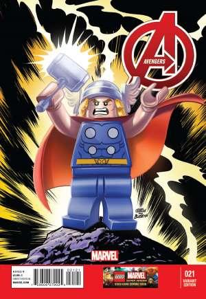 Avengers (2012-2015)#21B