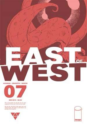 East of West (2013-2019)#7