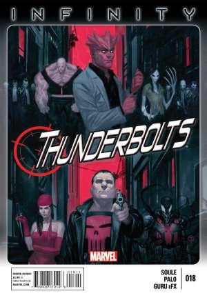Thunderbolts (2012-2014)#18