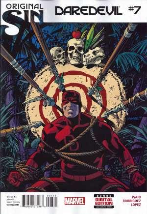 Daredevil (2014-2015)#7