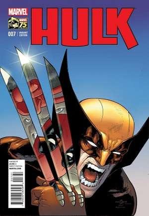 Hulk (2014-2015)#7C