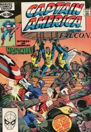 Captain America (1968-1996)#264B