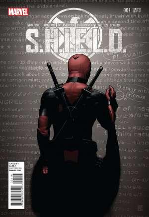S.H.I.E.L.D. (2015-2016)#1J