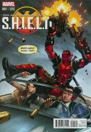 S.H.I.E.L.D. (2015-2016)#1L