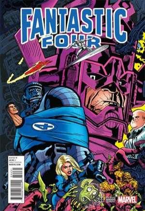 Fantastic Four (2014-2015)#644C