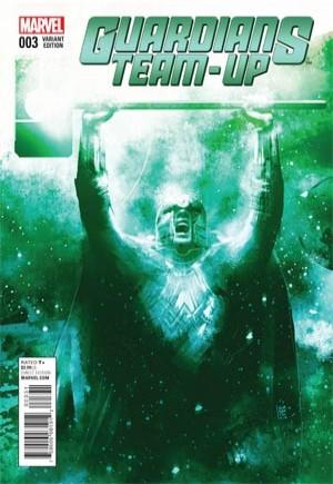 Guardians Team-Up (2015-Present)#3C