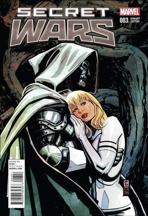 Secret Wars (2015-2016)#3E