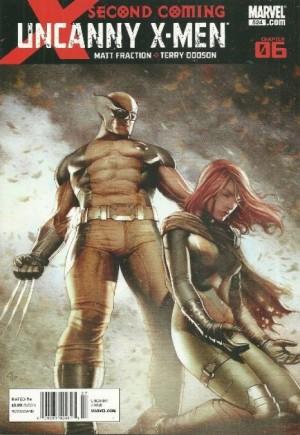 Uncanny X-Men (1963-2011)#524A