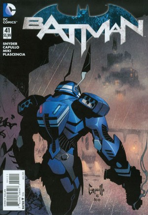 Batman (2011-2016)#41B