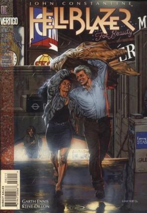 Hellblazer (1988-2013)#82