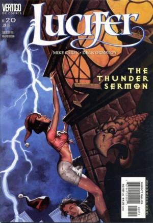 Lucifer (2000-2006)#20