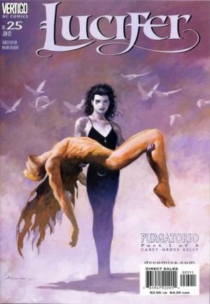 Lucifer (2000-2006)#25