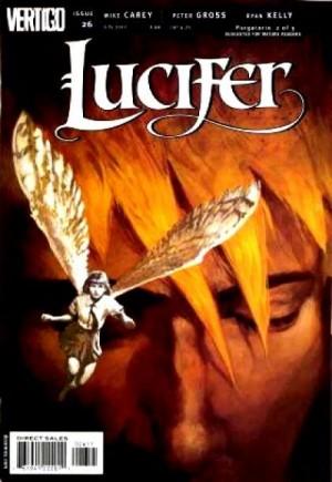 Lucifer (2000-2006)#26