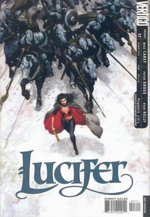 Lucifer (2000-2006)#27
