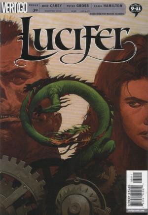 Lucifer (2000-2006)#30