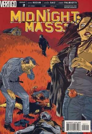 Midnight Mass (2002)#2