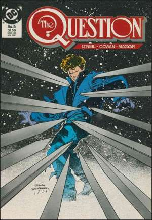 Question (1987-1990, 2010) #5