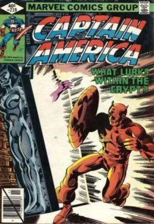 Captain America (1968-1996)#239B
