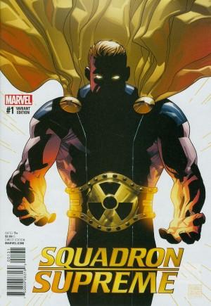 Squadron Supreme (2016-Present)#1D