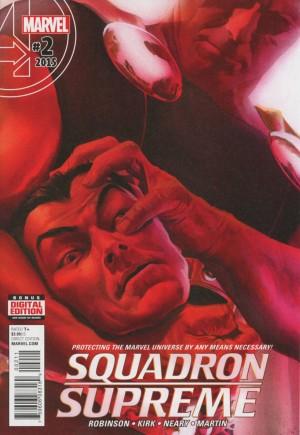 Squadron Supreme (2016-Present)#2A