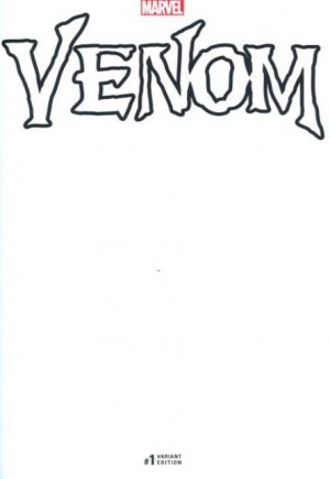 Venom (2017-2018)#1F