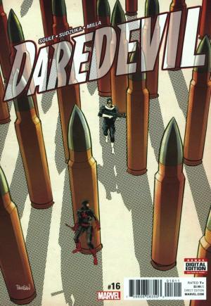Daredevil (2016-2017)#16