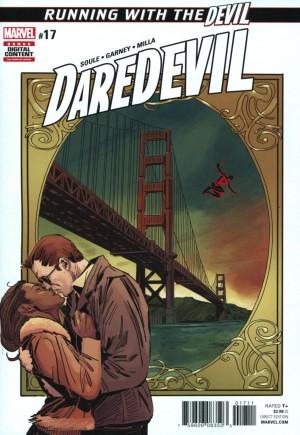 Daredevil (2016-2017)#17A