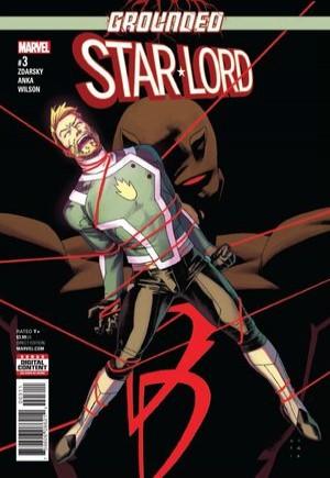Star-Lord (2017-Present)#3A