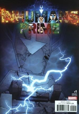 Inhumans Prime#1D