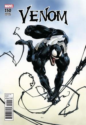 Venom (2017-2018)#150B