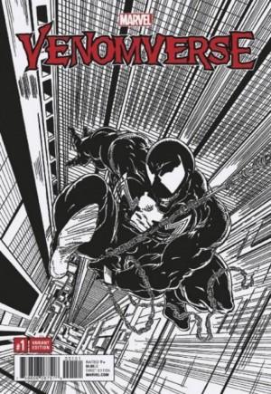 Venomverse#1E