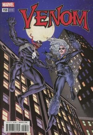 Venom (2017-2018)#159C