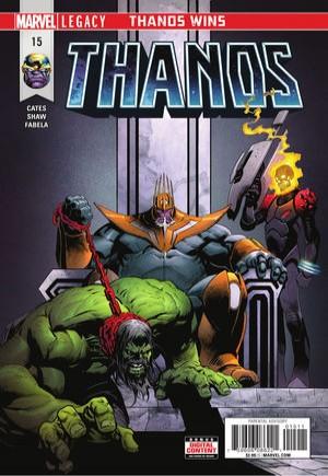 Thanos (2017-2018)#15A