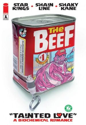 Beef#1