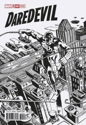 Daredevil (2017-2019)#600I