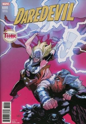 Daredevil (2017-2019)#600D