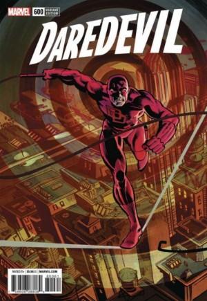 Daredevil (2017-2019)#600E