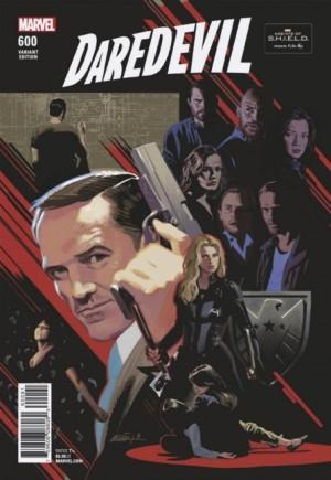 Daredevil (2017-2019)#600H