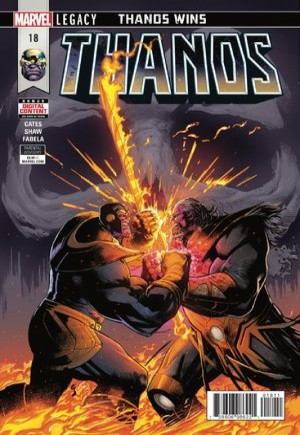 Thanos (2017-2018)#18A