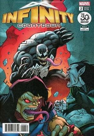 Infinity Countdown#2E