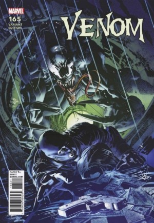 Venom (2017-2018)#165B