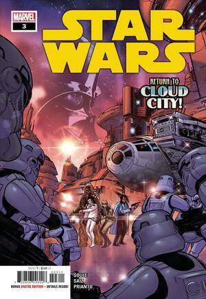 Star Wars (2020-2021)#3A