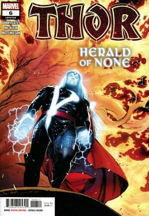 Thor (2020-2021)#6A