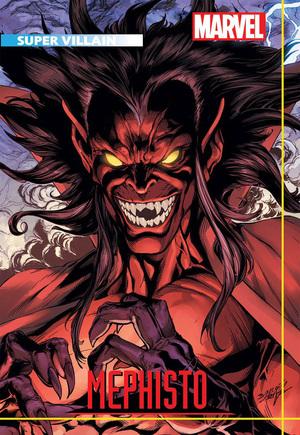 Heroes Reborn (2021)#1K