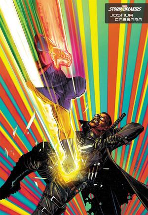 Heroes Reborn (2021)#1H