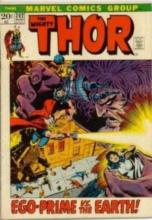 Thor (1966-1996)#202