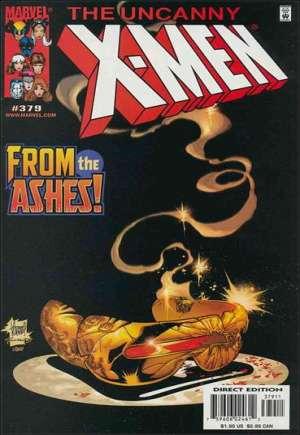 Uncanny X-Men (1963-2011)#379B