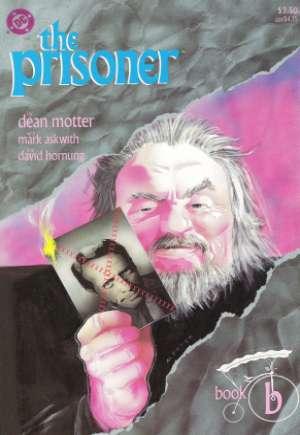 Prisoner (1988-1989)#2