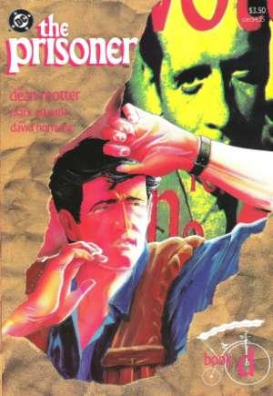 Prisoner (1988-1989)#4