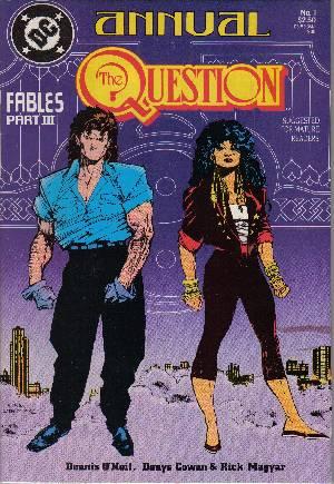 Question (1987-1990, 2010)#Annual 1